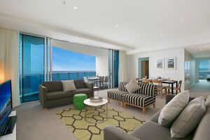 Ridiculous Prices, Ridiculous LUXURY Orchid Residences Gold Coast Surfers Paradise Gold Coast City Preview