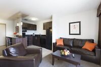 Part Time Leasing Agent - Antares Luxury Suites