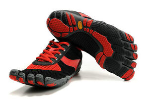 2013 Hot Vibram five fingers shoes kso toe socks gift men/women size 40-45 NWT