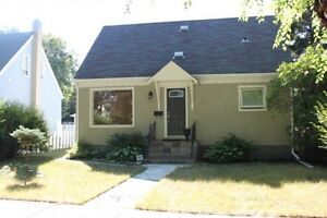 COMPANY NEEDS 7 HOMES FOR JULY/AUG TO RENT FOR 2-3 YRS THEN BUY