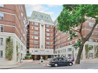 1 bedroom flat in Nell Gwynn House, Sloane Avenue, SW3