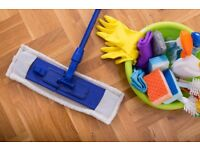 *Cleaners Wanted* - Sussex Cleaners - Apply Now