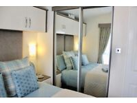 Call Zachary - 07818 550505 Static Caravan In the Lake District Penrith - £699 pm ✅