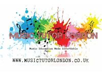VOCAL COACH LONDON! LOWEST PRICE! FREE TRIAL LESSON!