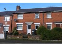 House to rent - Seaview Drive - North Belfast - £120 per week