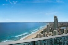 Ridiculous PRICES, Ridiculous LUXURY - Orchid Residences Surfers Paradise Gold Coast City Preview