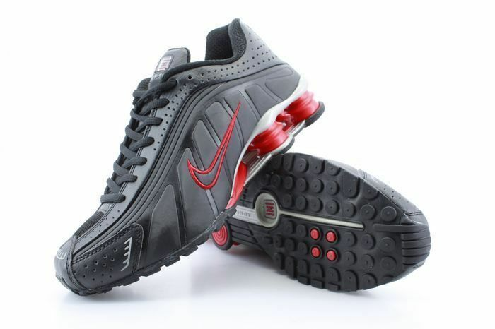 5-Tips-for-Buying-Nike-Shox- f6db14651