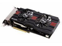 ASUS GTX 660 2GB CHEAP