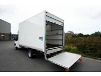 ( All London & UK ) Man with Good Van Bike Recovery / House Office clearance dumping Mover .