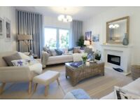 Professional Interior Design & Property Styling - free consultations
