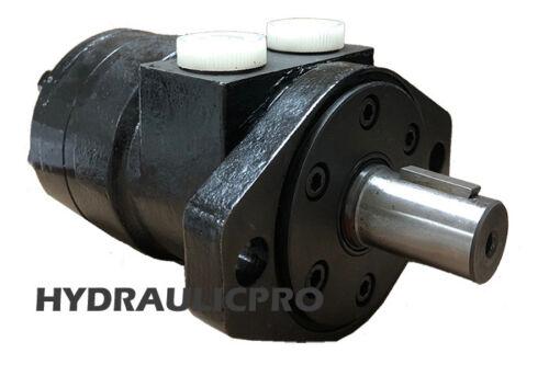 Hydraulic Motor Replacement for Char-Lynn 101-1706 Eaton Charlynn NEW