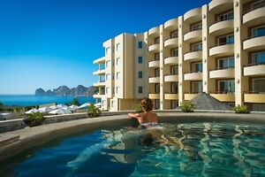 Timeshare in Cabo San Lucas!!