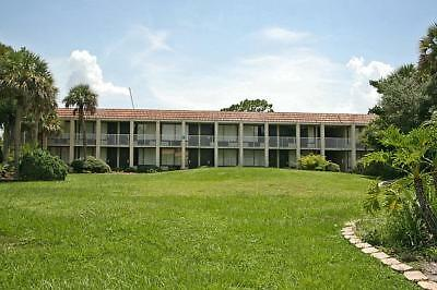 INVESTMENT CONDO IN ORLANDO, FLORIDA NEAR DISNEY - INVESTMENT HOME WITH UPSIDE