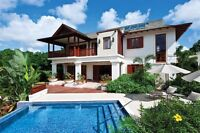 Looking for 3 people to join us for carribean beach house rental