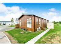 Cambrian Plantation | 2014 | 47x20 | 4 Bed | Double Glazing | Central Heating