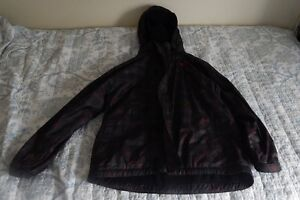 1 Spring and fall lined coat St. John's Newfoundland image 1
