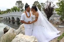 Only $999 Full day wedding with prints &  Albums. Doonside Blacktown Area Preview