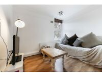 Flat for rent, St Katharines way