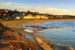 Freshwater, close to beach! Freshwater Manly Area Preview