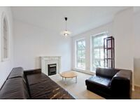 Two bed two bath SE1 furnished. Call Toby ASAP to reserve a viewing 07885797002!!
