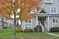 2-Storey Stack Unit in Emerald Meadows