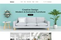 We Build E-commerce Website or Online Store: Call For Pricing!