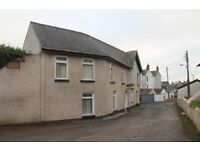 Two Bedroom Property to Rent in Whitehead. Property currently also for Sale