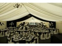 Best Value Marquee hire