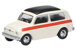 SCHUCO-1-87-FIAT-500-Familiar-Blanco-26273