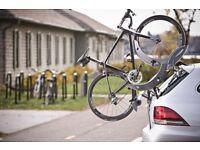 Saris Gran Fondo Bike Rack