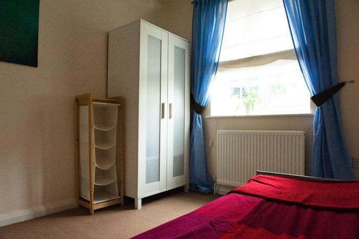 Flat Rent London Gay 34