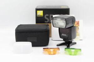 Used Nikon SB700 Flash - Sale!