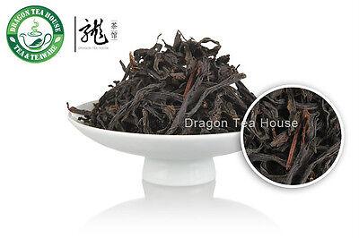 Dan Cong Oolong Tea - Premium Organic Honey Orchid Milan Dan Cong Oolong