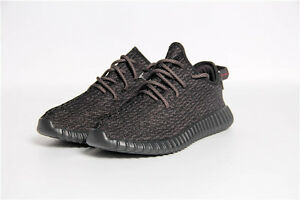 ★Adidas Yeezy Boost V1 & V2 All Sizes & Colours UA Buy The Best★