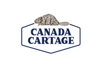 Canada Cartage is hiring a Logistics Supervisor - Transportation