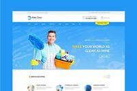 Toronto Web Design Service: Call/Text Us To Discuss Your Project