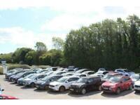 2017 Kia Sportage 1.7 CRDi ISG 4 5dr Estate Diesel Manual