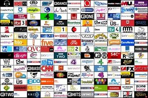 WATCH OVER 1000 LIVE TV CHANNELS ON IPTV, I COME TO YOUR HOME
