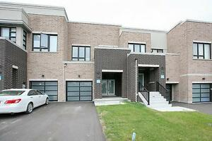 Bayview/Stoffville Townhouse 3 Bd 4 Bthr with Basement Apartment