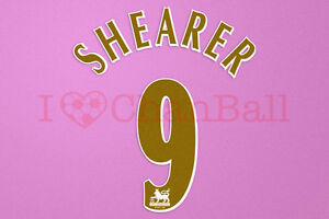 Newcastle-05-06-Shearer-9-Home-Player-Size-PREMIER-LEAGUE-Number-Set-1-Layer