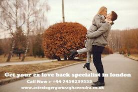 Astrologer in London, love spells, black magic specialist, Get my ex Love back