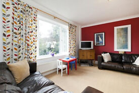 Isle of Dogs, beautiful 4-bed family home, close to river, shops, schools, bus, DLR