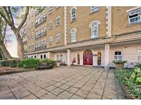 Fantastic 2 bed 2 bath in SE1 Available NOW