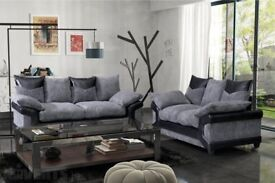 Brand New Dino Sofa Jumbo cord - Special Offer