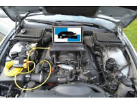 BMW / Mini coding programing retrofitting service all models