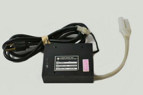 Laser Drive 314SLFBRH2 Power Supply