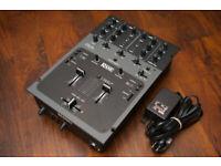 "EQ official replacements Rane DJ TTM57 /& TTM56 mixer /""3 pack/"" Level knob"