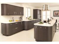 PROFESSIONAL KITCHEN FITTER, GET FREE QUOTE TODAY, CALL/TEXT/WHATS-APP US GET RESPONSE INTENTLY