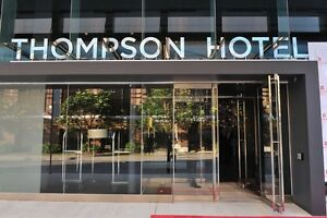 THOMPSON HOTEL LUXURY DOWNTOWN LOFT ***WEEKLY SPECIAL***