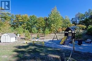 Prime recreational area on Lake Huron Stratford Kitchener Area image 7